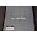 Business 100% merino wool suiting fabric manufactured in China