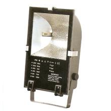 Dispositivo de iluminación de reflector (DS-309A)