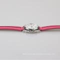 young ladies fashion wrist watch wholesale