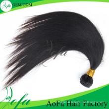 Malaysian Quality Long Sex Hair Virgin Human Hair