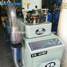 lonang sangiacomo furong segunda mão usado meias máquina de tricô máquina de meias italiano fr-6fmp
