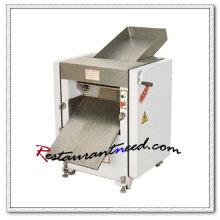 F025 388mm Breite kneten und Pressmaschine