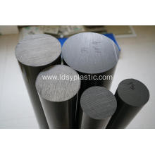 Best Quality PVC rod