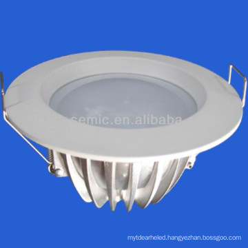 household 13w led smd downlight Australian standard