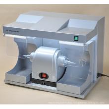 Ax-J4 Dental Laboratory Polishing Compact Unit