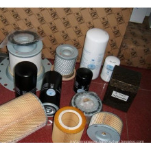 Air Compressor Spare Parts Oil Filter