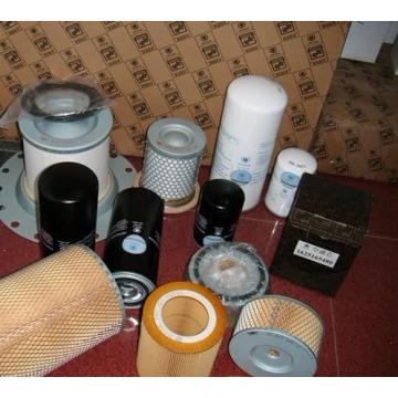 Pièces détachées pour compresseur d'air Filtre à huile