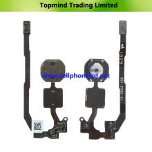 Menu Home Button Flex Cable pour iPhone 5s Flat Cable