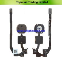 Menu Home Button Flex Cable for iPhone 5s Flat Cable
