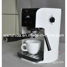 Semi Automatic Commercial Espresso Coffee Machine