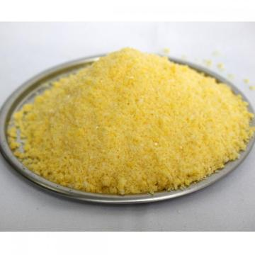 water soluble fertilizer NPK with trace element