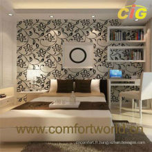 Décoration murale sans soudure papier peint à la maison SHZS04120-1