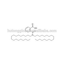 Amida de ácido ftálico de sebo dihidrogenado / 127733-92-0