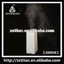 Productos del petróleo del árbol del oiltea del árbol del té puro de alta calidad eléctrico