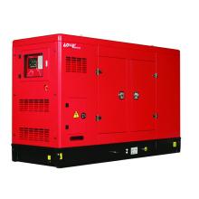 Aosif personnalisé 20kw - 2000kw générateur diesel silencieux avec un prix compétitif à vendre
