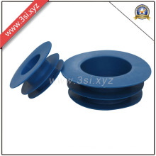 Tapones Tapered Plastic Pipe Stopper Industrial (YZF-H174)