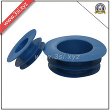 Plugues industriais do bujão plástico afilado da tubulação (YZF-H174)