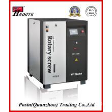 High Pressure Mini Screw Air Compressor (HST30D)