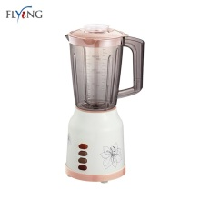 1500ML Professional Best Blender With Unbreakable Jug