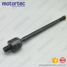 Pièces de suspension de qualité pour pièces automobiles pour HYUNDAI H100, RACK END, OEM # 57730-4B000