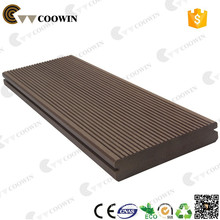 Wpc Produkt Gebäude Baustoffe im Freien Holzboden Basketballplatz