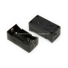 FBCB1155 батарейки держатель коробка для хранения