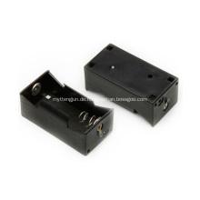 FBCB1155 Batterien Aufbewahrungsbox Halter