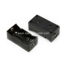 Short Lead Time for Modular Battery Holders FBCB1155  Batteries Storage Box Holder supply to Switzerland Factory
