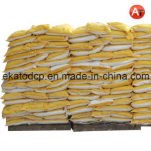 Ekato Fosfato Dicalcio DCP / MDCP / Mcp De China