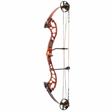 PSE - BOCA MAD BOWFISHING BOW