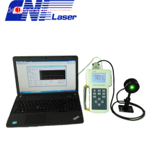 Thermopile Laser Power Meter für 1W