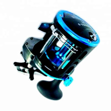 FSTR024 china fishing reel factory made in china Big Game Fishing Reels