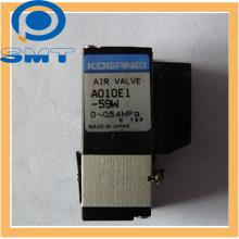 Yamaha YV100Xg blow valve KM1-M7163-20X