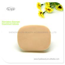 2014 Hot Hydrophilic Non-Latex Sponge