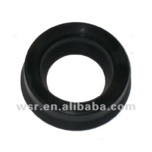 OEM NBR waterproof gasket