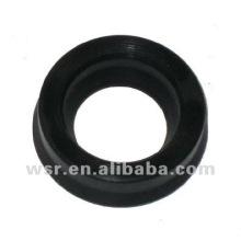 ОЕМ бутадиен-нитрильный каучук водонепроницаемые прокладки