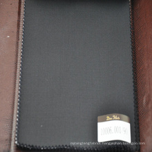 famous brand tailoring men's suit fabric