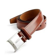 PU Leather Vintage Waist Belts for Women