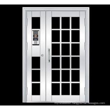 Beautiful Design Doors (FX-3016)