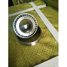 Rolamento de rolos cônicos Fornecido por Ts16949 Certified Factory
