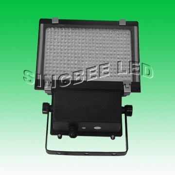 LED Lawn Spot Light with High Efficient for Outdoor