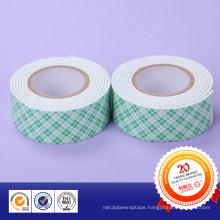 Double Sided Foam Tape Supplier