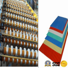 Corrugated Sheets Roll Forming Machines