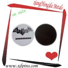 Magnet promotionnel de souvenir de souvenir touristique