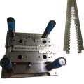 Sheet Metal Combination Compound  Progressive Die Stamping