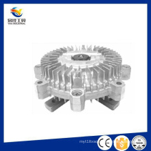 Cooling System High Quality Auto Parts Fan Clutch