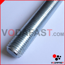 Full Thread Screw All Thread Screw