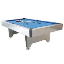 Slate Vegas Pool Table