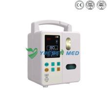 Yssy-500 Medical Enteral Fütterungsspritze Infusionspumpe