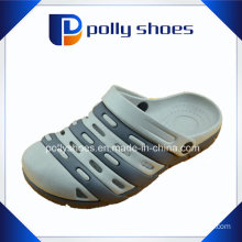 2016 Cheap Factory Price Sale Hotel Room Men Sandals
